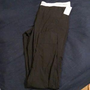 Calvin Klein Sleepwear Pants